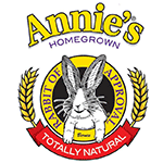 Featured CPG Employer: Annie's Naturals